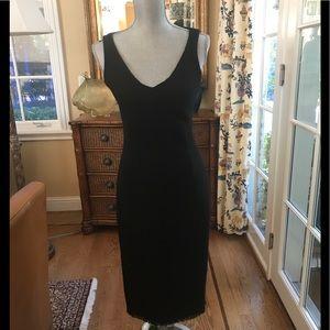 J. Crew Little Black Dress 👗